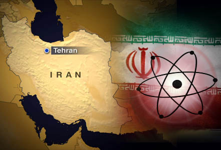 http://www.cbc.ca/news/background/iran/nuclearprogram.html